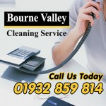 bournevalley-call2