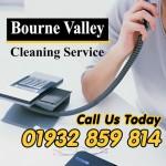 bournevalley-call2
