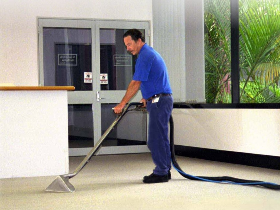 carpet-cleaning1_6wx3